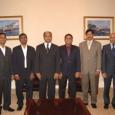 MaldivesResearch in the news