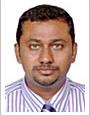 Ahmed Afaal