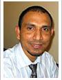 Ahmed Shafiu