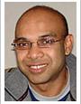 Abdulla Sodiq