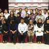 Maldives Education Forum 2012 – presentation slides