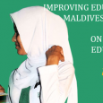 MaldivesResearch Education Forum Findings Published