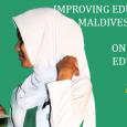 MaldivesResearch Education Forum Findings Published
