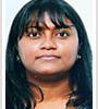 Mariyam Shiuna