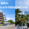 Maldives  Research's Health Forum: Improving Health in the Maldives
